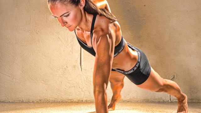 Силовые фитнес-программы — Фитнес — Спорткомплекс — Оздоровительный комплекс «7club»